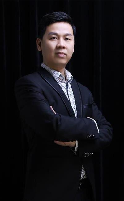 西安齐家乐装饰设计师纪坤