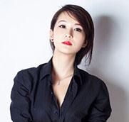 城市人家裝飾設計師李天月