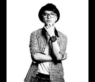昆明鲁公大宅装饰设计师马高雄