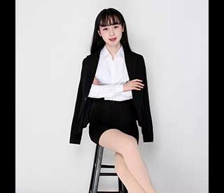 昆明鲁公大宅装饰设计师孔子博