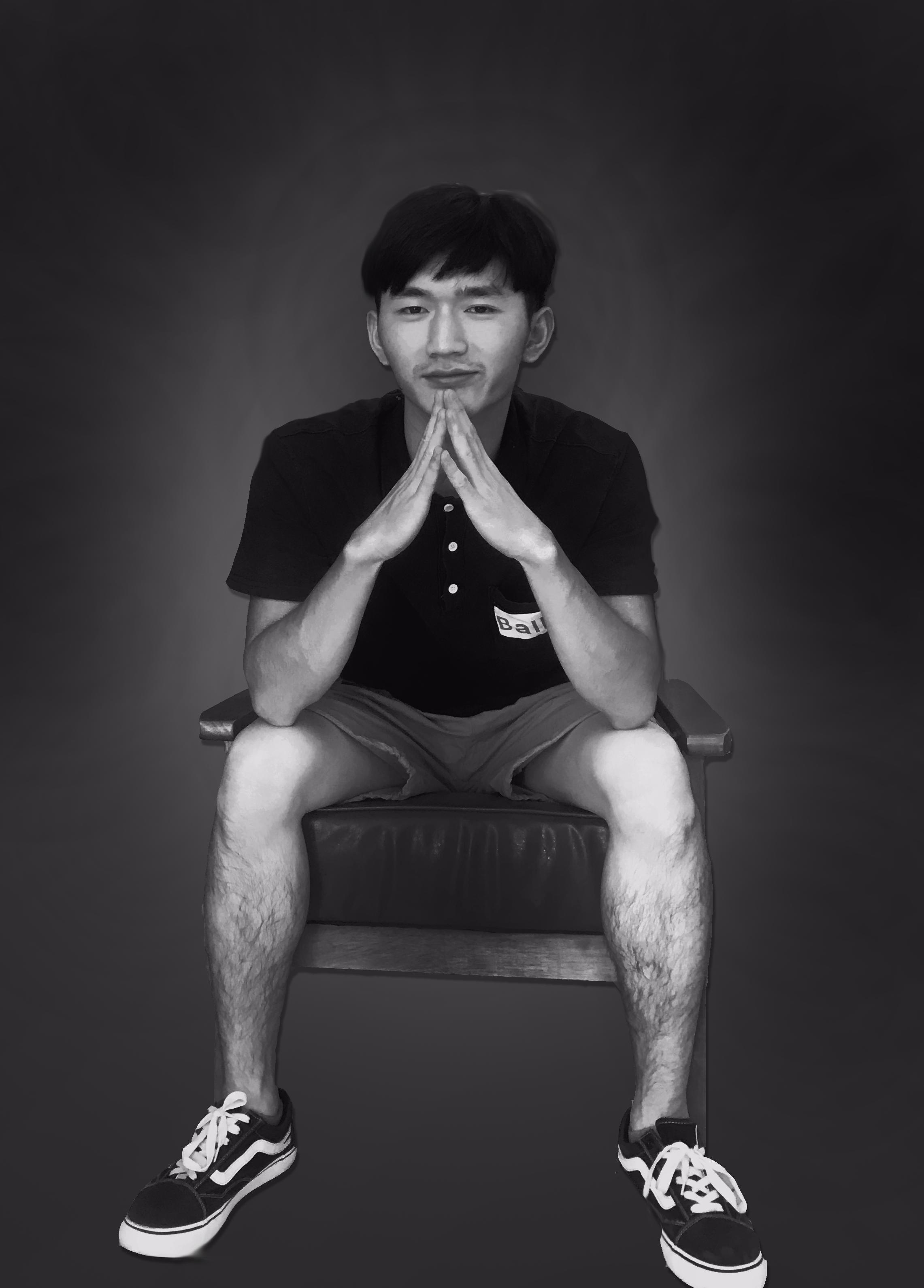 余姚儂家吾佳裝飾設計師朱偉楓