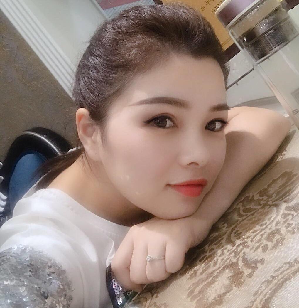 西安紫苹果装饰设计师王化利