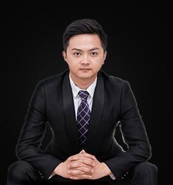 武漢拜斯達2店設計師孫光俊