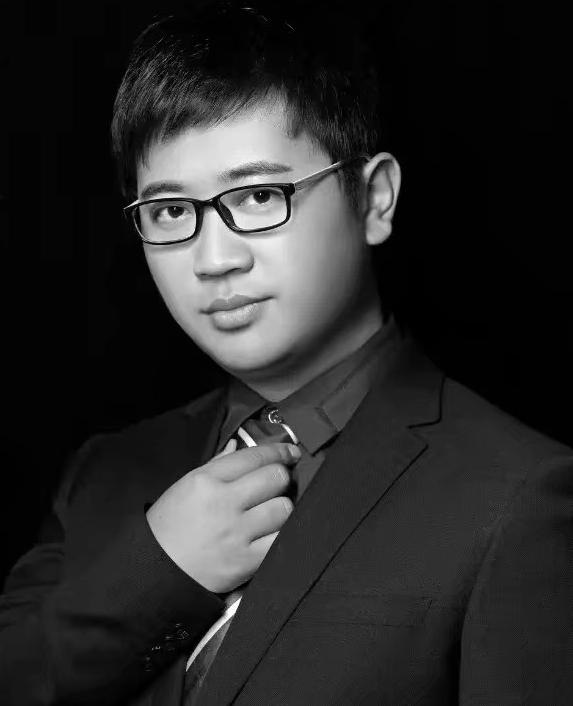 洛阳千岛装饰设计师李航