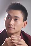 乐家网美居中心设计师杨建