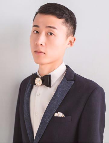 武漢拜斯達裝飾設計師朱永