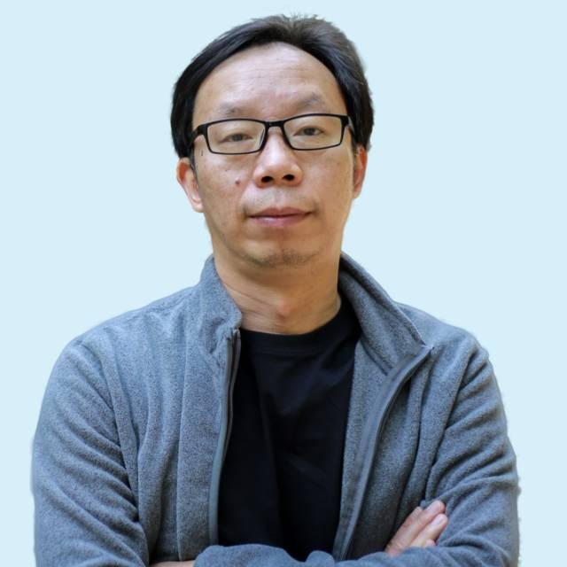 深圳誉巢别墅装饰设计师誉巢装饰徐庆华