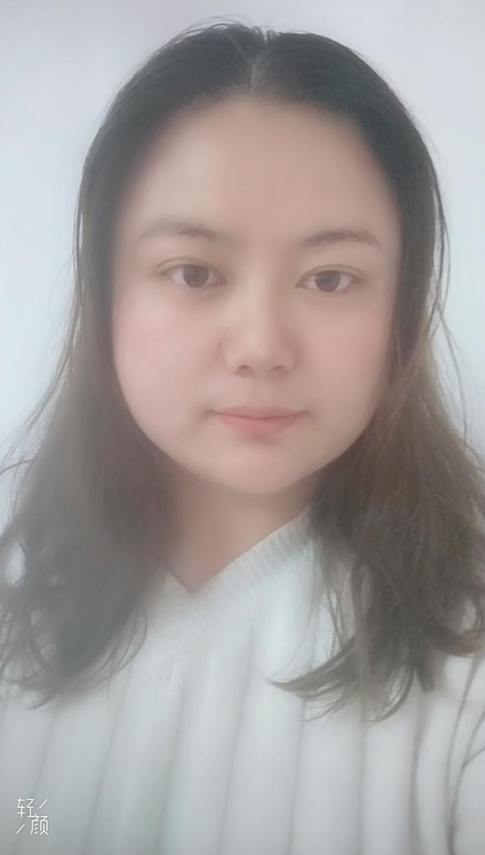 天战装饰设计师徐宾