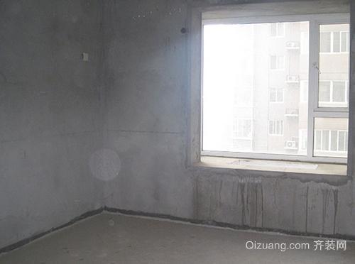 新房验收注意事项之门窗