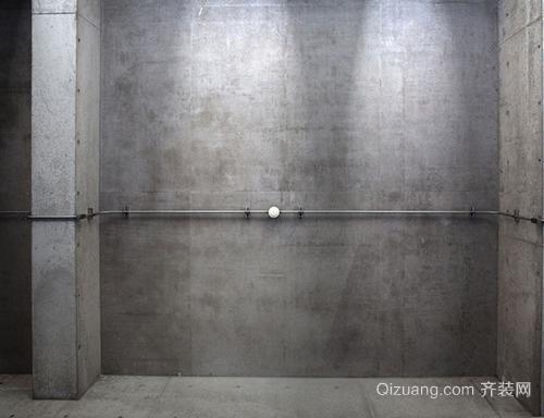 新房验收注意事项之墙壁