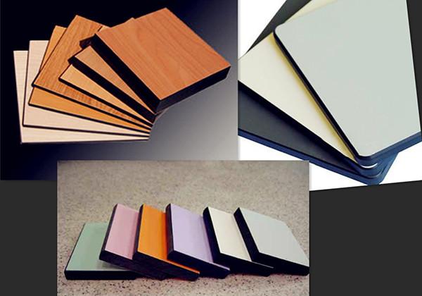防水板材种类-抗倍特板