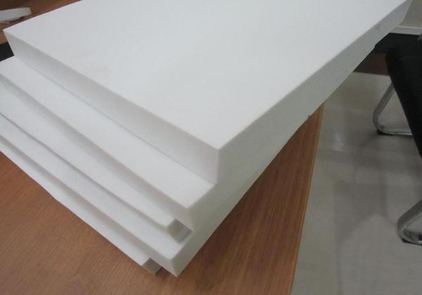 防水板材种类-EVA防水板