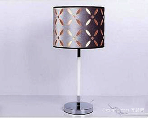 中国台灯十大品牌之欧普照明
