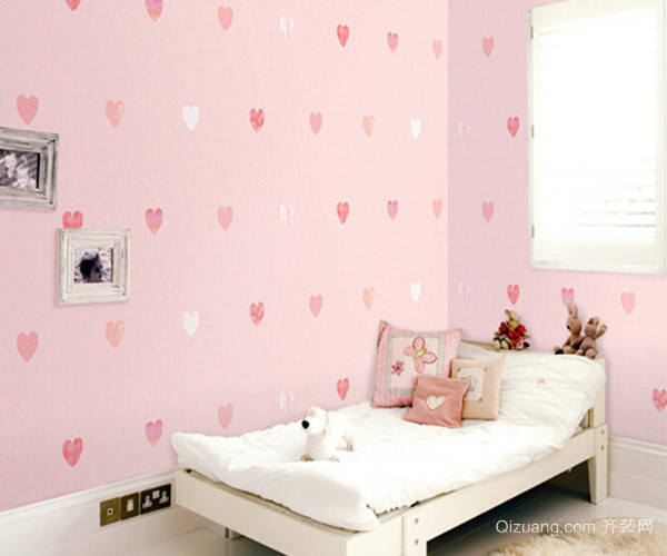 十大进口壁纸品牌排名之意大利米兰壁纸