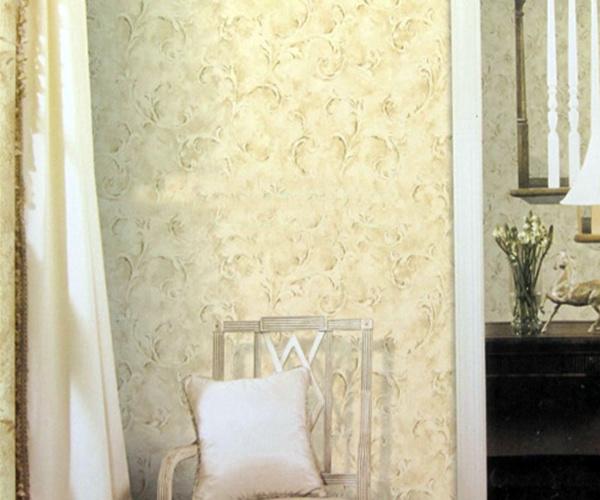十大进口壁纸品牌排名之拿破仑壁纸
