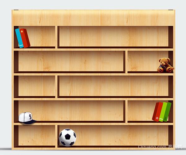 书架选购诀窍   现在市场上有些书柜高度和宽度设计不合理,造成空间浪费很大。对于消费者来说,选择书柜前要针对自己已有的书籍和将来要添置的书籍决定书柜的样式。如果书籍多为32开本的,则没有必要选择那种层高和厚度均为大16开本书籍设计的书柜,以免白白浪费宝贵空间。另外可以选择一些可调性的书柜,隔层高度可以随意调节,这样可以有效避免空间的浪费。   2、注意书架的结实度   书籍较重,不同于其他家居中收纳的物品,因此对结实度的要求很高。尤其是中间横板要求结实,竖向支撑力也要强,这样整体才能牢固耐用,不容易造成