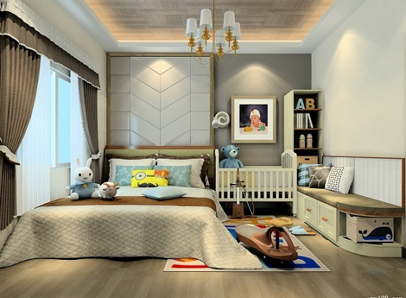 卧室家具定制.jpg