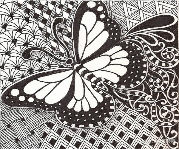 黑白装饰画的保养注意事项