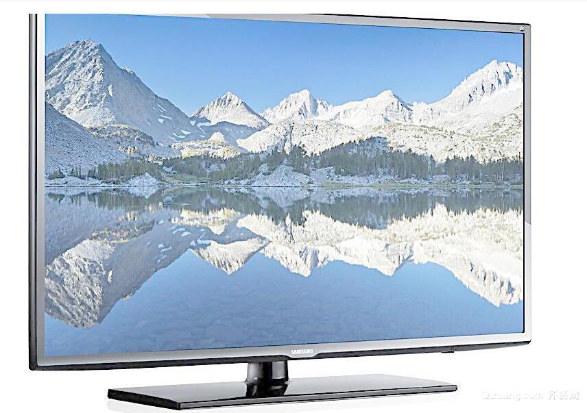 47寸液晶电视