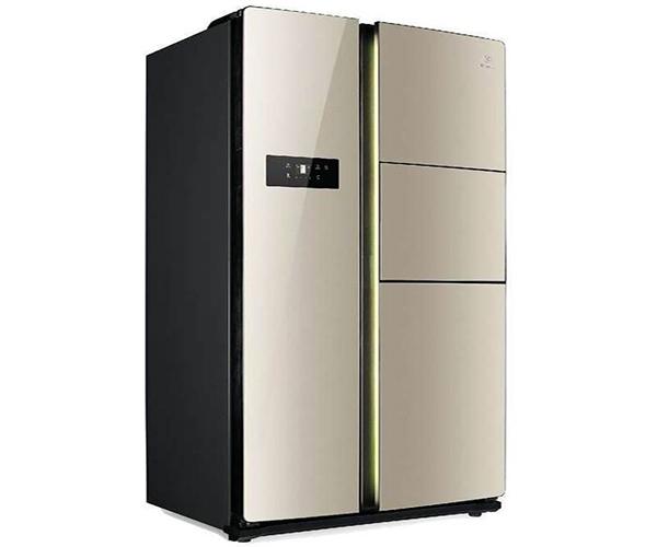 伊莱克斯冰箱怎么样?伊莱克斯冰箱功能特点大揭秘