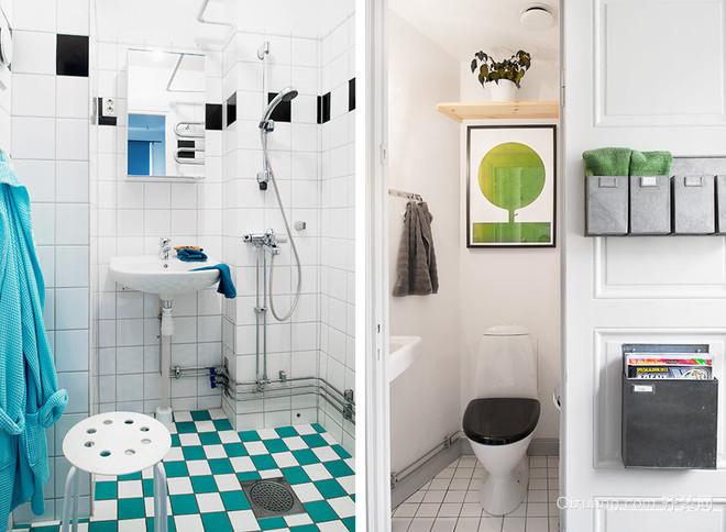 卫生间装修设计.jpg