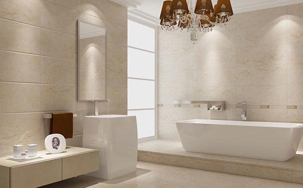 箭牌和科勒的浴缸到底哪个更好