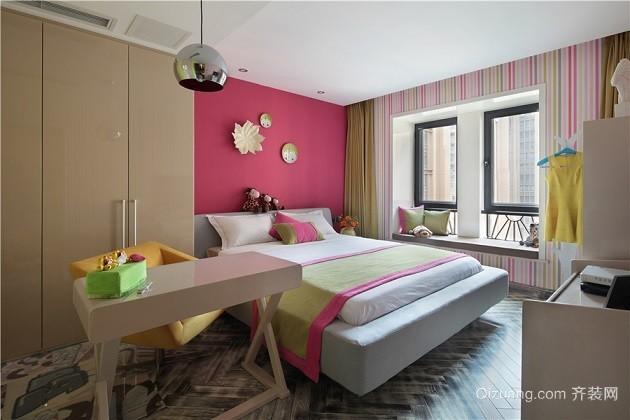 现代卧室效果图.jpg