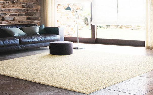 合成纤维地毯