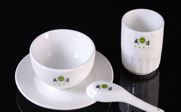 销量较高的厨房陶瓷餐具品牌推荐