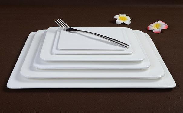 厨房陶瓷餐具品牌
