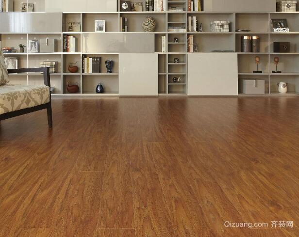 复合地板十大品牌排名