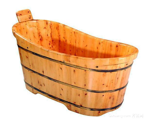 十大沐浴桶品牌排行榜第一位:嘉熙