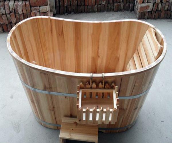 十大沐浴桶品牌排行榜第十位:圣雅