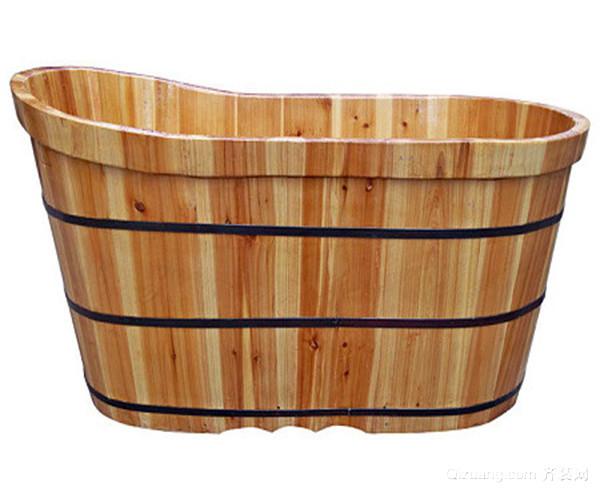 十大沐浴桶品牌排行榜第六位:雅仕嘉
