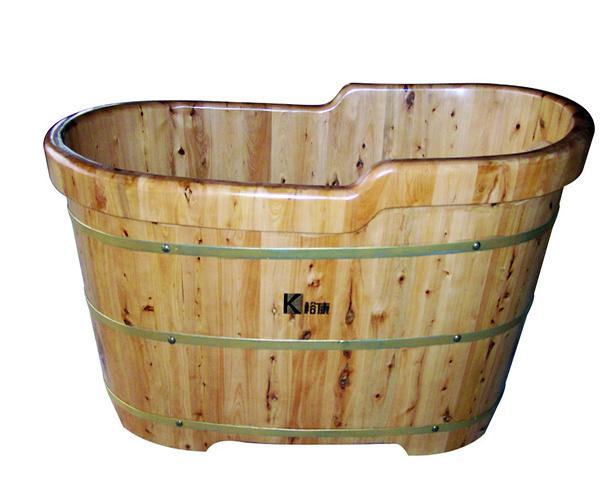 十大沐浴桶品牌排行榜第七位:御郎