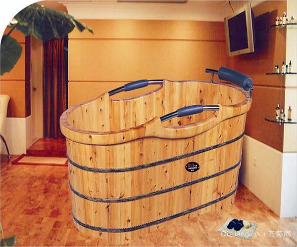 十大沐浴桶品牌排行榜第八位:山川SHANCHUAN