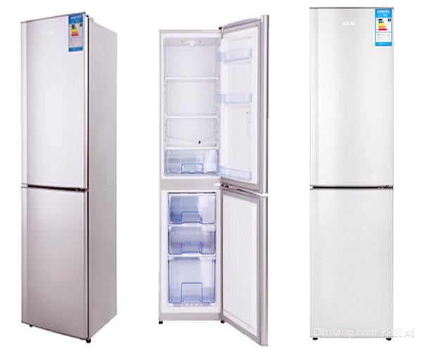 澳柯玛冰箱介绍