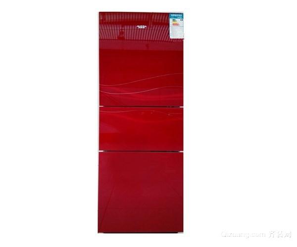 澳柯玛冰箱