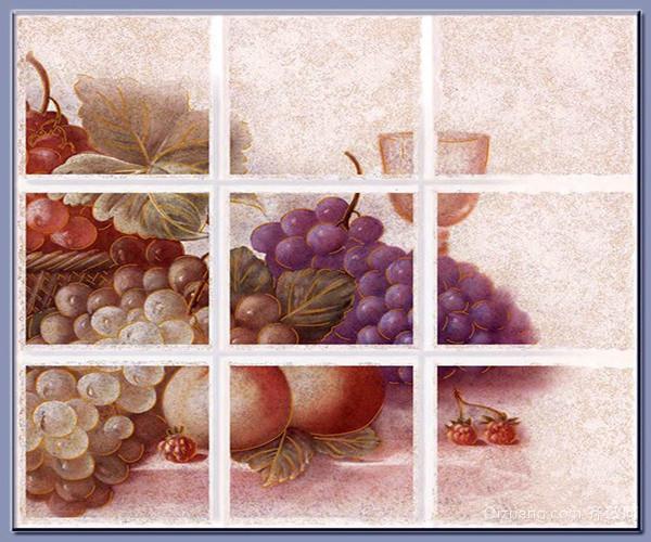 兴辉陶瓷瓷砖价格表