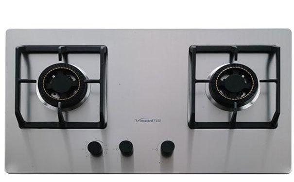 万和燃气灶维修方法