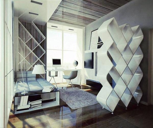 室内设计要学哪些?室内设计掌握制图软件介绍怎么建筑进才能设计院图片