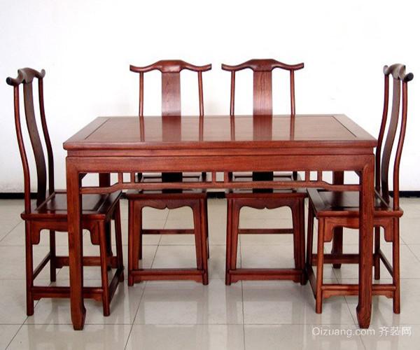 木家具甲醛含量测试方法