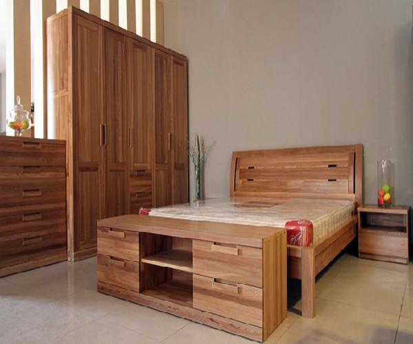 木家具选购技巧