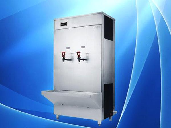 电热开水器故障维修方法