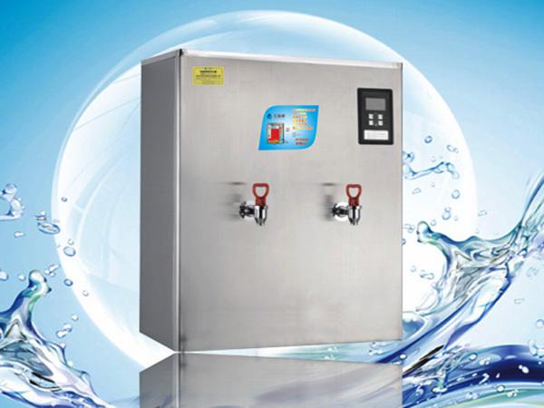 电热开水器价格