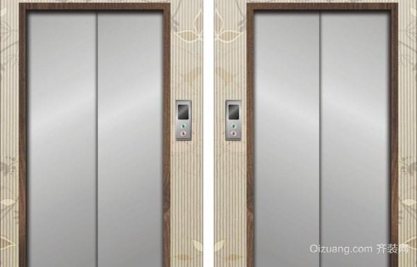 东芝电梯故障代码维修方法