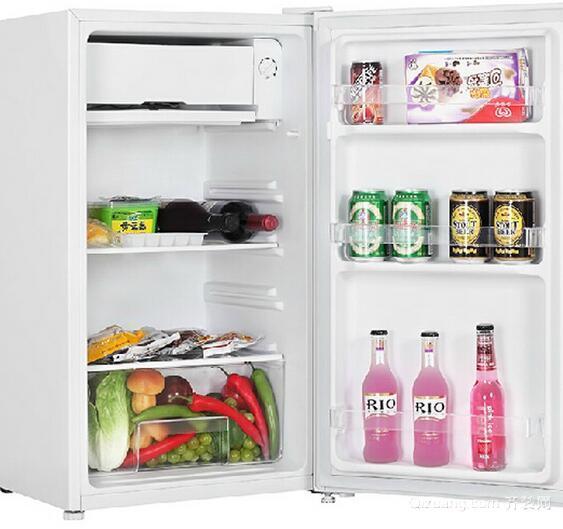美菱单门冰箱尺寸.jpg