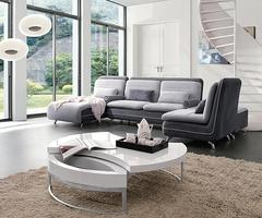 沙发十大品牌你知道吗