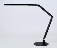 led台灯是什么 led台灯优点介绍