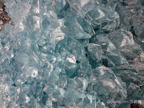 水玻璃的用途